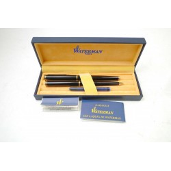 Vintage Waterman Pen set...
