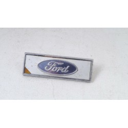 Vintage FORD Logo Badge...